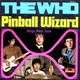 The Who's Pinball Wizard