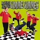 Me First and the Gimme Gimmes's I Believe I Can Fly