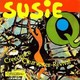 Creedence Clearwater Revival's Susie Q
