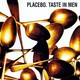 Placebo's Taste in Men (Alpinestars Kamikaze Skimix)