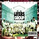 Lifers Group's Let Me Out (Edit)