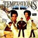 The Temptations's What It Is?