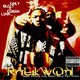 Raekwon's Can It All Be So Simple (Remix)