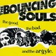 The Bouncing Souls's Candy