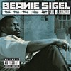 Beanie Sigel feat. Peedi Crakk and Twista's 'Gotta Have It' sample ...