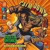 Calm Down - Busta Rhymes feat. Eminem