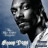 Snoop Dogg feat. R. Kelly's That's That Shit sample of Nile Rodgers's The Bath