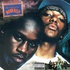 Mobb Deep's Give Up the Goods (Just Step) sample of Esther Phillips's That's All Right With Me