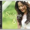 Sabrina (Filipino Singer) cover of Sia\'s \'Chandelier\' | WhoSampled
