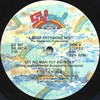 Let No Man Put Asunder (A Shep Pettibone Mix) - First Choice