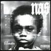Nas's 'It Ain't Hard to Tell' sample of Kool & the Gang's 'N.T. ...