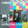 Beside's Change the Beat (Female Version)
