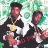 Eric B. & Rakim's Paid in Full sample of The Soul Searchers's Ashley's Roachclip