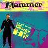 MC Hammer's 'U Can't Touch This (KMel Mix)' sample of Public ...