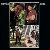 Use Me - Bill Withers