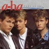 A-ha's Take on Me