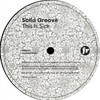 This is Sick - Solid Groove
