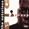 The Notorious B.I.G.'s Big Poppa sample of The Isley Brothers's Between the Sheets