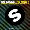 Joe Stone feat. Montell Jordan's 'The Party (This Is How We Do It ...