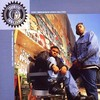 Pete Rock & C.L. Smooth's They Reminisce Over You (T.R.O.Y.) sample of Tom Scott and The California Dreamers's Today