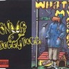 Snoop Dogg feat. Jewell and Dr. Dre's Who Am I (What's My Name)? sample of The Counts's Pack of Lies
