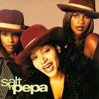 Salt-N-Pepa's 'Silly of You' sample of Deniece Williams's