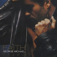 Father Figure By George Michael Samples Covers And Remixes Whosampled,Ikea Malm Bed With Drawers Instructions