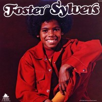 The D O C 's 'It's Funky Enough' sample of Foster Sylvers's