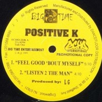 positive k 39 s 39 listen 2 the man 39 sample of brick 39 s 39 living