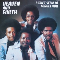 Heaven And Earth Samples Covers And Remixes Whosampled