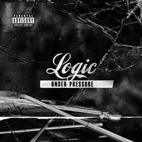 Under Pressure by Logic - Samples, Covers and Remixes   WhoSampled