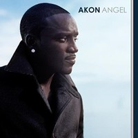Akon feat  Ludacris's 'Drop Down' sample of New Order's