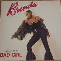 Brenda Fassie - Samples, Covers and Remixes | WhoSampled