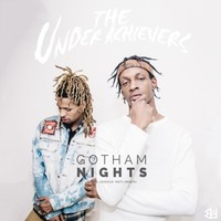 The Underachievers Samples Covers And Remixes Whosampled