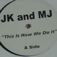 JK and MJ's 'This Is How We Do It' sample of Montell Jordan's ...
