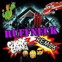 ruffneck mp3 free download