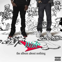 Wale feat  J  Cole's 'The Pessimist' sample of 2Pac's