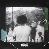 J. Cole's '4 Your Eyez Only' sample of Yuji Ohno's 'To the Oasis ...