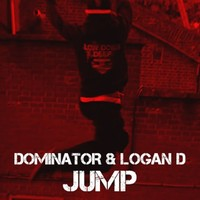 Dominator And Logan D S Jump Sample Of House Of Pain S