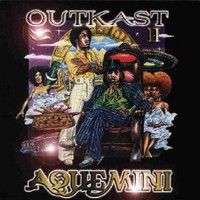 J. Cole's 'Land of the Snakes' sample of OutKast's 'Da Art of ...
