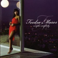 Teedra Moses S Be Your Girl Sample Of Ahmad Jamal Trio S