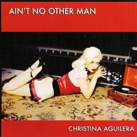 Ain't No Other Man (Acapella) by Christina Aguilera - Samples ...