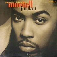 Montell Jordan S This Is How We Do It Puff Daddy Mix