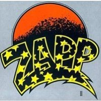 Zapp Samples Covers And Remixes Whosampled