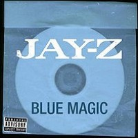 jay z ft pharrell blue magic mp3 download