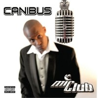 canibus master thesis instrumental