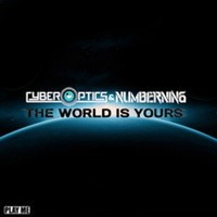 Cyberoptics and Numbernin6's 'The World Is Yours' sample of Manny ...
