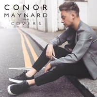 332e3c1daf Conor Maynard cover of Adele's 'Hello' | WhoSampled