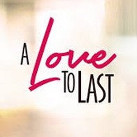 a love to last a lifetime mp3 free download