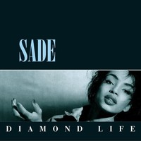 Larry June S Tracy Ca Sample Of Sade S Hang On To Your Love Whosampled What is does everyone doing do? tracy ca sample of sade s hang on